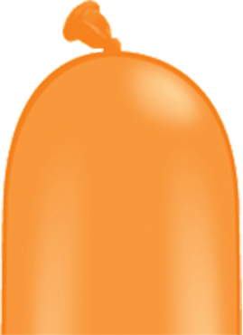 Standard Orange 646Q