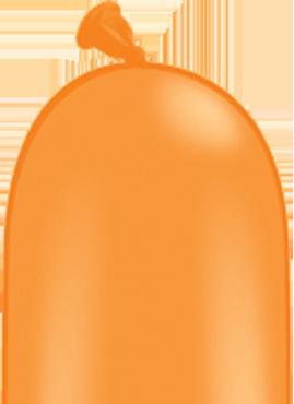 Standard Orange Q-Pak 260Q