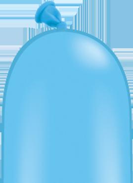 Standard Pale Blue 260Q