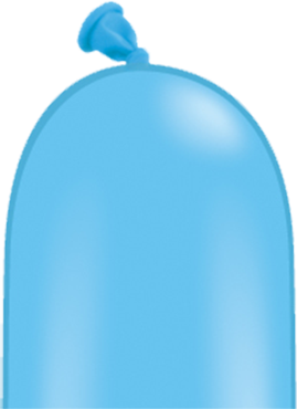 Standard Pale Blue Q-Pak 260Q