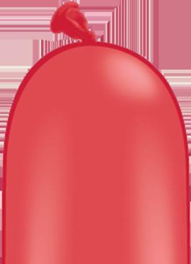Standard Red Q-Pak 260Q