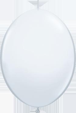 Standard White QuickLink 6in/15cm