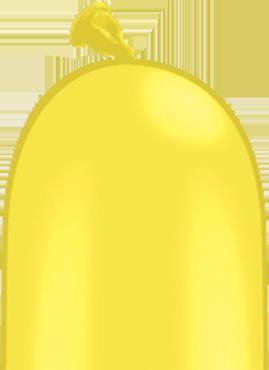 Standard Yellow 260Q