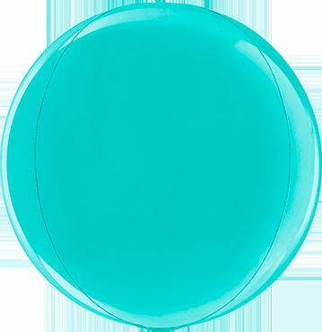 Tiffany Globe 15in/38cm