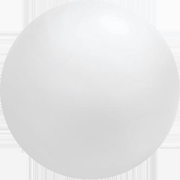 White Cloudbuster 66in/165cm