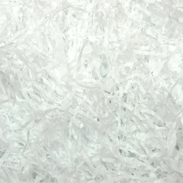 White Shredded Tissue 1kg