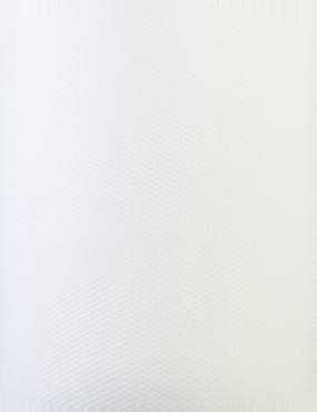 White Tulle 12.5cm x 100m
