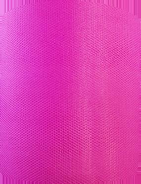 Wild Berry Tulle 12.5cm x 100m