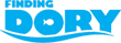 dory_logo