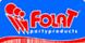 folat_logo