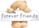 forever-friends-logo