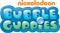 guppies-logo