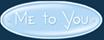 metoyou-logo