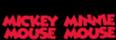 mickey-minnie-logo