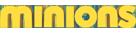 minions-logo