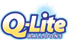 qlite_logo
