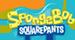 spongebob-logo