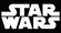 starwarsawakenslogo