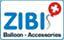 zibi-logo
