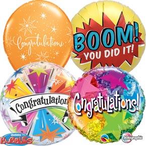 Gefeliciteerd