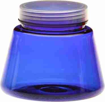 Candy Bouquet Weight Blue