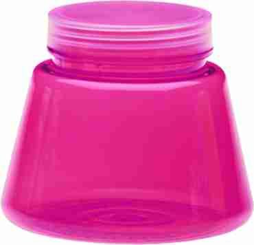 Candy Bouquet Weight Hot Pink