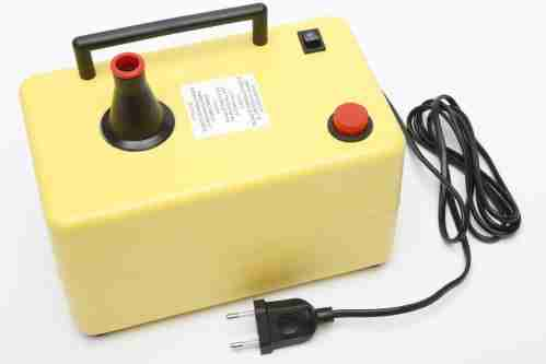 electrische ballonpomp ge-0