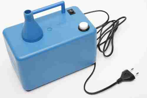 Electrische Ballonpomp Z-32