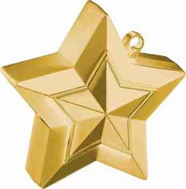gold star weight 150g 62mm