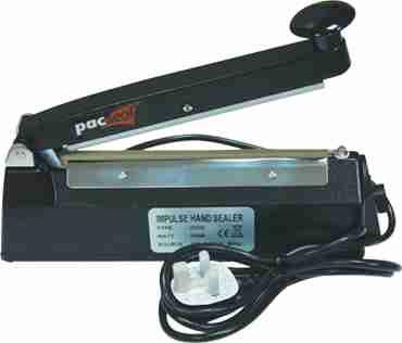 heat sealer 240v