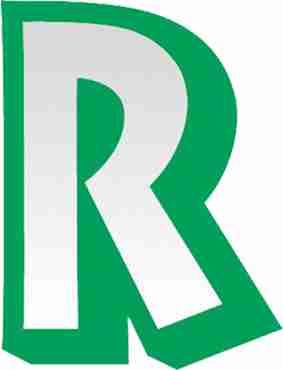 Just Write Expression Sticker R