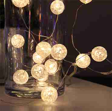 LED-Lightchain