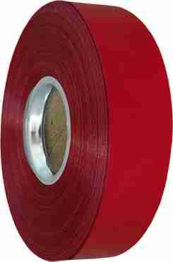 Magenta Metallic Curling Ribbon 31mm x 100m