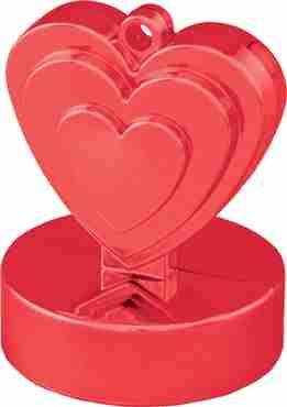 red heart weight 110g 62mm