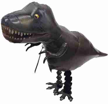 Super T-Rex Airwalker 30in/75cm